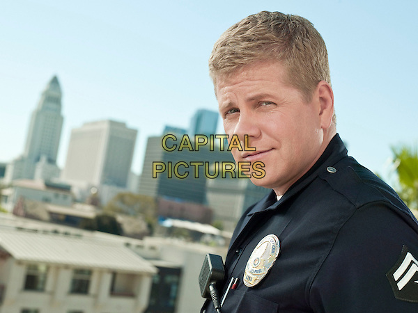 MICHAEL CUDLITZ.in Southland (Season 2).*Filmstill - Editorial Use Only*.CAP/FB.Supplied by Capital Pictures.