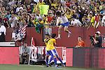 2012.05.30 Brazil at United States