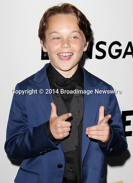 Pictured: Mason Vale Cotton<br /> Mandatory Credit &copy; Frederick Taylor/Broadimage<br /> &quot;Mad Men&quot; Season 7 Premiere <br /> <br /> 4/2/14, Hollywood, California, United States of America<br /> <br /> Broadimage Newswire<br /> Los Angeles 1+  (310) 301-1027<br /> New York      1+  (646) 827-9134<br /> sales@broadimage.com<br /> http://www.broadimage.com