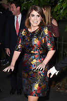 Princess Eugenie at The Summer Party presented by Serpentine Galleries and Chanel, London, UK - 28 Jun 2017. <br /> Picture: Steve Vas/Featureflash/SilverHub 0208 004 5359 sales@silverhubmedia.com