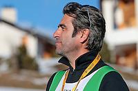 Renzo's Schneeplausch 2016 – André Roger Weiss