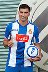 2016-06-29-RCDE-Jose Antonio Reyes.
