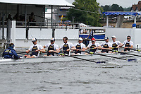 Race 54  -  Event: Thames  -   Berks:   69 Royal Chester R.C.  -   Bucks:   48 Kingston R.C.<br /> <br /> To purchase this photo, or to see pricing information for Prints and Downloads, click the blue 'Add to Cart' button at the top-right of the page.