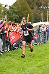 2017-10-01 Basingstoke Half 03 AB Finish