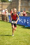 2019-06-29 Leeds Castle Junior 03 SB Finish