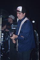 Suicidal Tendencies performing at The Metro in Chicago, Illinois.<br /> Nov.27,1985<br /> CAP/MPI/GA<br /> &copy;GA/MPI/Capital Pictures