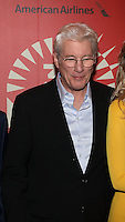 www.acepixs.com<br /> <br /> March 3 2017, Miami<br /> <br /> Richard Gere attending the opening night of the Miami Film Festival on March 3, 2017 in Miami, Florida.<br /> <br /> By Line: Solar/ACE Pictures<br /> <br /> ACE Pictures Inc<br /> Tel: 6467670430<br /> Email: info@acepixs.com<br /> www.acepixs.com