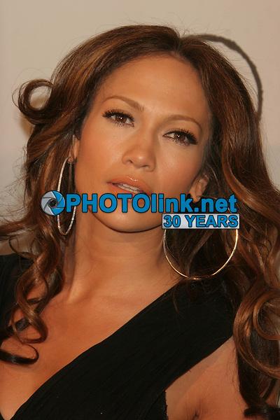 Jennifer Lopez 2006<br /> Photo By John Barrett-PHOTOlink.net