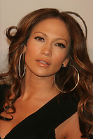 Jennifer Lopez 2006<br /> Photo By John Barrett-PHOTOlink.net