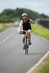 2016-07-03 Chichester Tri 07 AB Bike
