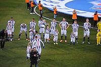 VOETBAL: HEERENVEEN: 19-03-16, Abe Lenstra Stadion, SC Heerenveen - Heracles Almelo, uitslag 0-1, ©foto Martin de Jong