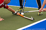 FHC Sr National Championships 2012