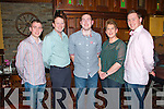 ***Reproduction Free*** JDM Photography.<br />