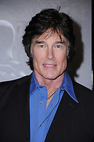 "05 February 2018 - Burbank, California - Ronn Moss. ""The 15:17 To Paris"" Los Angeles Premiere held at Warner Bros. Studios, SJR Theater. Photo Credit: Birdie Thompson/AdMedia"