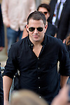 &copy;www.agencepeps.be/ F.Andrieu- France - Deauville - 130901 - Festival du film Am&eacute;ricain<br /> Chaning Tatum