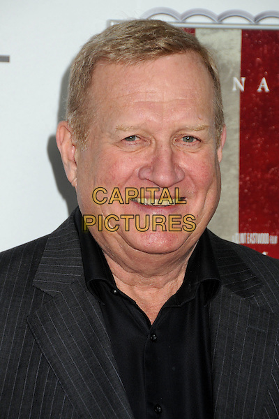 "Ken Howard.AFI Fest 2011 Opening Night Gala Premiere of ""J. Edgar"" held at Grauman's Chinese Theatre, Hollywood, California, USA..November 3rd, 2011.headshot portrait black grey gray .CAP/ADM/BP.©Byron Purvis/AdMedia/Capital Pictures."