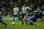 111104 Newcastle Utd v Chelsea