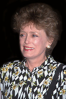 Rue McClanahan Undated<br /> Photo By John Barrett/PHOTOlink