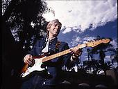 ERIC JOHNSON (2000)