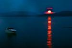 PENDER ISLAND.B.C.