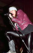 Dec 28, 1987: GUNS N' ROSES - Perkins Palace Pasadena CA USA
