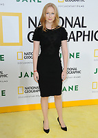 09 October  2017 - Hollywood, California - Molly Quinn. L.A. premiere of National Geographic Documentary Films' &quot;Jane&quot; held at Hollywood Bowl in Hollywood. <br /> CAP/ADM/BT<br /> &copy;BT/ADM/Capital Pictures