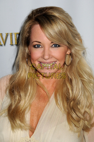 "ROBIN BAIN.""David and Fatima"" Los Angeles Premiere at the Laemmle Music Hall, Beverly Hills, California, USA..September 12th, 2008.headshot portrait  .CAP/ADM/BP.©Byron Purvis/AdMedia/Capital Pictures."