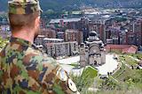 Kosovo Eindrücke / Kosovo Impressions