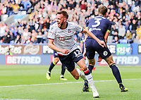 180929 Bolton Wanderers v Derby County