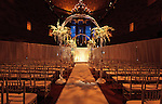 2011 09 30 Gotham Hall Monica & Jared's Wedding by David Tutera for BMLS