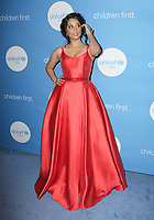 14 April 2018 - Beverly Hills, California - Lilly Singh. 7th Biennial UNICEF Ball held at the Beverly Wilshire Four Seasons Hotel.  <br /> CAP/ADM/PMA<br /> &copy;BT/ADM/Capital Pictures