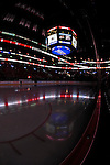 2007-03-31 NHL: Sabres at Canadiens