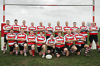Rugby 2007-01