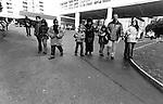 Genève, le 02.2002. .© Interfoto