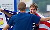 ITU 2011 World Championship Series Triathlon Grand Final