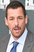 Adam Sandler at the London Film Festival 2017 screening of &quot;The Meyerowitz Stories&quot; at the Embankment Gardens Cinema, London, UK. <br /> 07 October  2017<br /> Picture: Steve Vas/Featureflash/SilverHub 0208 004 5359 sales@silverhubmedia.com
