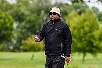 Matt Tautari of Southland, Toro New Zealand Mens Interprovincial Tournament, Clearwater Golf Club, Christchurch, New Zealand, 26th November 2018. Photo:John Davidson/www.bwmedia.co.nz