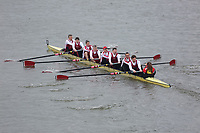 Crew: 55   Marlow Rowing Club   MasE.8+<br /> <br /> Veterans' Head of the River Race 2018<br /> <br /> To purchase this photo, or to see pricing information for Prints and Downloads, click the blue 'Add to Cart' button at the top-right of the page.