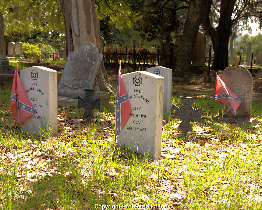 With the exception of Virginia, South Carolina's military casualties were the most numerous in the Confederacy. South Carolina provided many troops for the Confederacy. South Carolina lost 12,922 men in the war which was 23% of its white male population of fighting age, the highest percentage of any state.