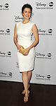 """Bellamy Young arriving at the Disney ABC Televison Group Hosts """"TCA Winter Press Tour"""" held at the Langham Huntington Hotel in Pasadena, CA. January 10, 2013."""