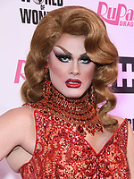 """13 May 2019 - Los Angeles, California - Scarlet Envy. """"RuPaul's Drag Race"""" Season 11 Finale held at the Orpheum Theatre.        <br /> CAP/ADM/BT<br /> ©BT/ADM/Capital Pictures"""