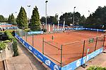 2018-09-05 / Tennis / Seizoen 2018 / Feest van de jeugd Wommelgem <br /> <br /> ,Foto: Mpics
