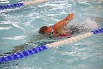 2019-06-09 Mid Sussex Tri 03 SB swim
