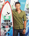 Alex Meraz  at Fox Teen Choice 2010 Awards held at he Universal Ampitheatre in Universal City, California on August 08,2010                                                                                      Copyright 2010 © DVS / RockinExposures