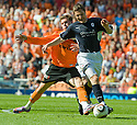 11/04/2010   Copyright  Pic : James Stewart.sct_jsp14_raith_v_dundee_utd  .::  GRANT MURRAY HOLDS OFF DAVID GOODWILLIE  ::  .James Stewart Photography 19 Carronlea Drive, Falkirk. FK2 8DN      Vat Reg No. 607 6932 25.Telephone      : +44 (0)1324 570291 .Mobile              : +44 (0)7721 416997.E-mail  :  jim@jspa.co.uk.If you require further information then contact Jim Stewart on any of the numbers above.........
