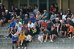 NELSON, NEW ZEALAND - JANUARY 12: Tasman United v Eastern Sunday 12 January  2020 , New Zealand. (Photo byEvan Barnes/ Shuttersport Limited)