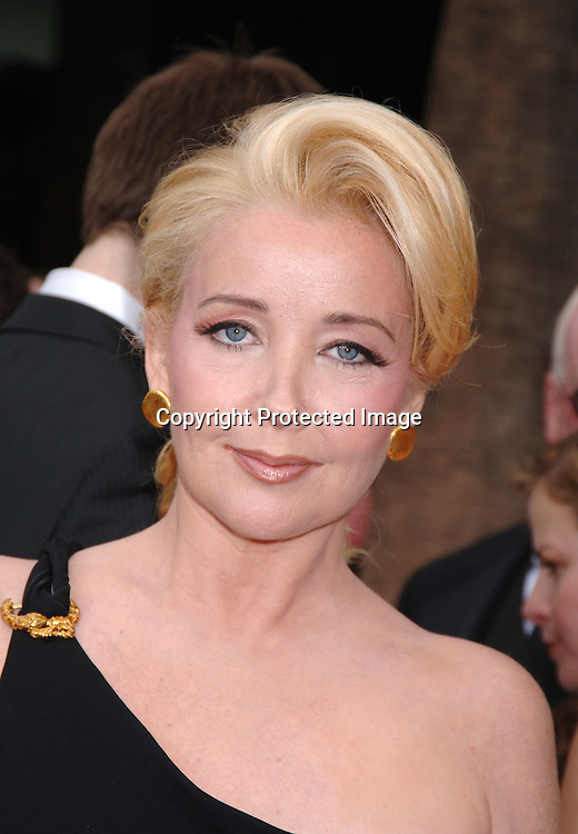 Melody Thomas Scott ..arriving at the 33rd Annual Daytime Emmy Awards ..on April 28, 2006 at The Kodak Theatre in Hollywood, ..Californina. ..Robin Platzer, Twin Images