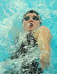 Olympia 2008, Schwimmen