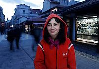 Sarajevo najbolji grad