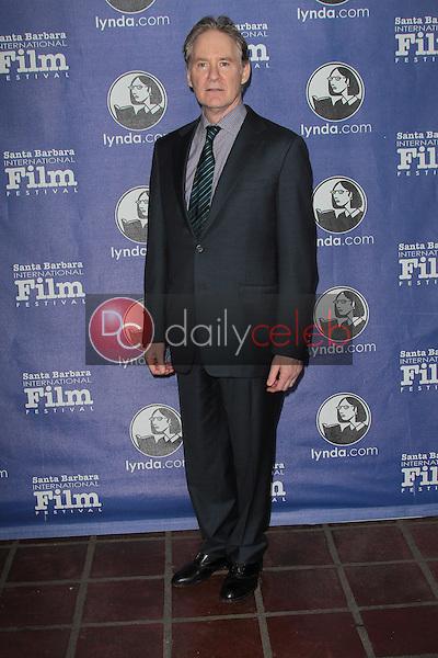 "Kevin Kline<br /> at the 27th Annual Santa Barbara Film Festival Opening Night Premiere of ""Darling Companion,""  Arlington Theater, Santa Barbara, CA 01-26-12<br /> David Edwards/DailyCeleb.com 818-249-4998"